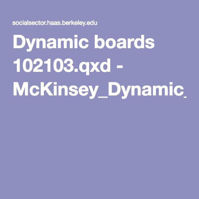 40 best Board Self-Assessment images on Pinterest Assessment - self assessment