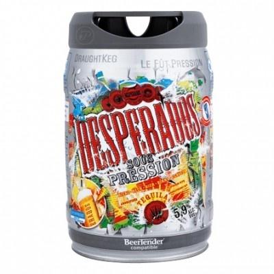 Favori Les 25 meilleures idées de la catégorie Pompe a biere sur  QK95