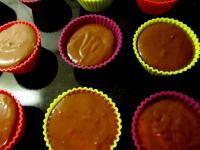 Schokocupcakes (Schokomuffins) | Thermomix Rezeptwelt
