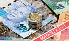 Win a R5,000 cash prize