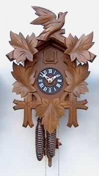 The 25 Best Coo Coo Clock Ideas On Pinterest Cuckoo