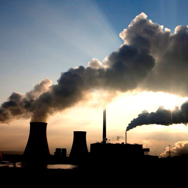 The 25 best climate change ppt ideas on pinterest air pollution passing an energy bill without considering climate change is like passing a budget bill without considering powerpoint toneelgroepblik Images