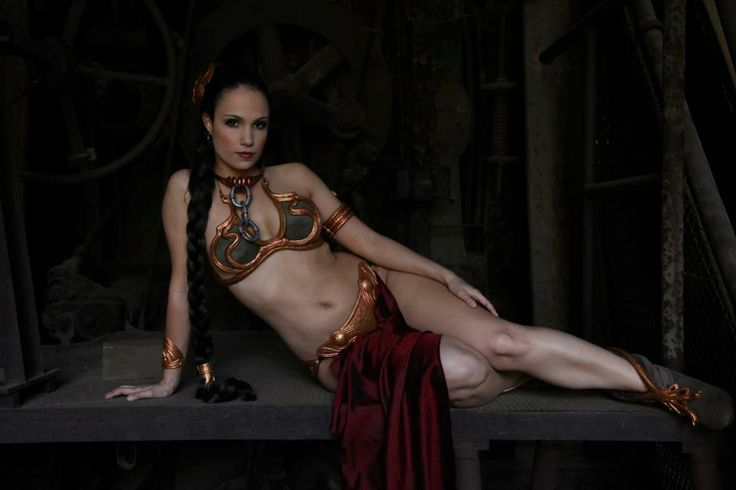 Tamil actress nude fake photos