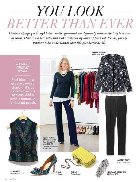 10 Best Fall 2014 Fashion Trends Images On Pinterest Fall Fashion Fall 14 And Casual Wear