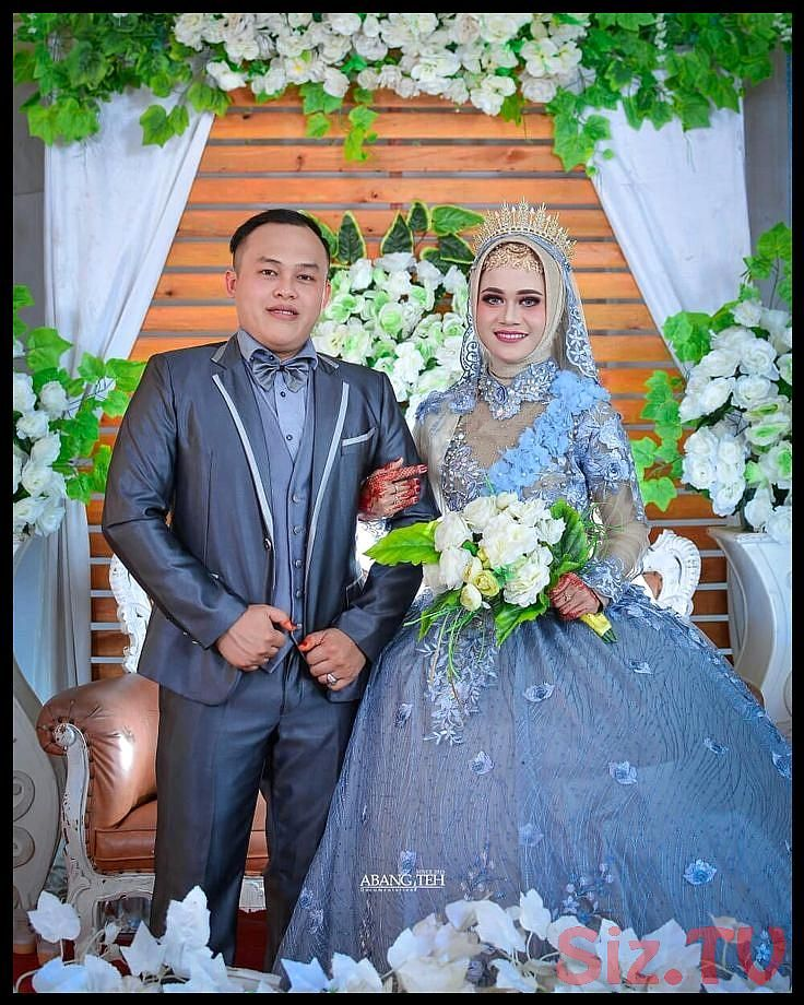 wedding day Aditya 038 Eka Docabang teh documentation MUA