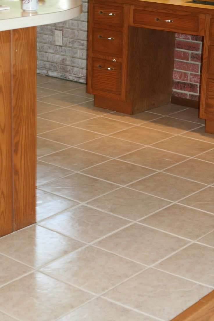 Grout Cleaner 3 4 Cup Baking Soda 1 4 Cup Bleach Let Sit 5