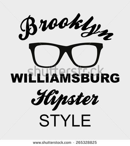 brooklyn hipsters graphic design vector art BUY NOW & DOWNLOAD a1vector portfolio (jpeg+eps): http://www.shutterstock.com/g/a1vector?rid=962711 Buy your images shutterstock (photo,video,illustrion,vector,3d,after effects) : http://www.shutterstock.com/?rid=962711 Sell your images shutterstock (photo,video,illustrion,vector,3d,after effects): https://submit.shutterstock.com/?ref=962711 #brooklyn #vector #newyork #graphicdesign #tshirt #graphictees