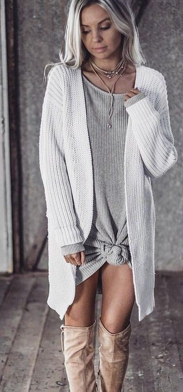 #summer #girly #outfitideas | Comfy and Cozy Outfit