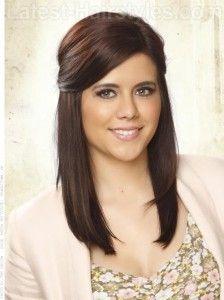 Pleasing 1000 Ideas About Job Interview Hairstyles On Pinterest Short Hairstyles Gunalazisus