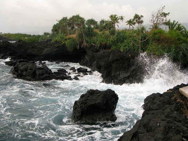 Comoros Islands - Travel Information