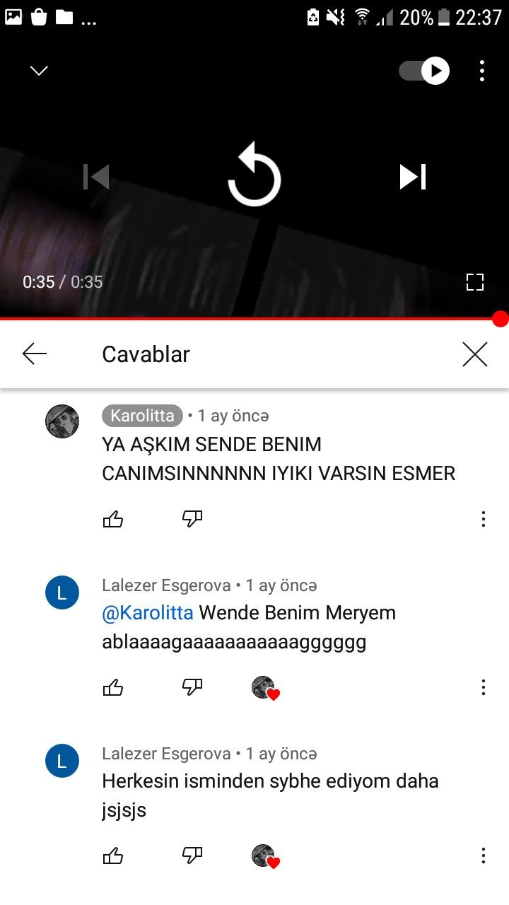 Pin By Esmer On Meryem Icin In 2021 Lockscreen Lockscreen Screenshot Screenshots