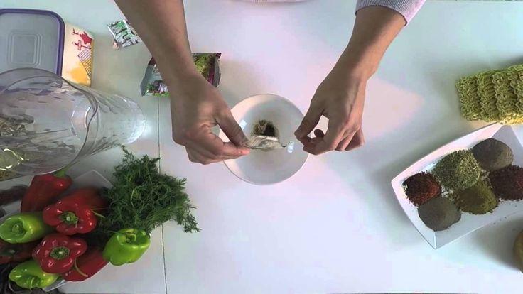 İş Hayatı için Pratik çözümler Indomie noodle ile geliyor. Atıştırmanın yeni adresi yeni alışkanlığı. #indomie #noodle #noodles #food