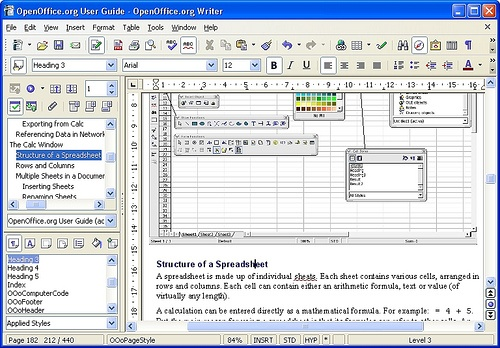 64 best openoffice images on pinterest
