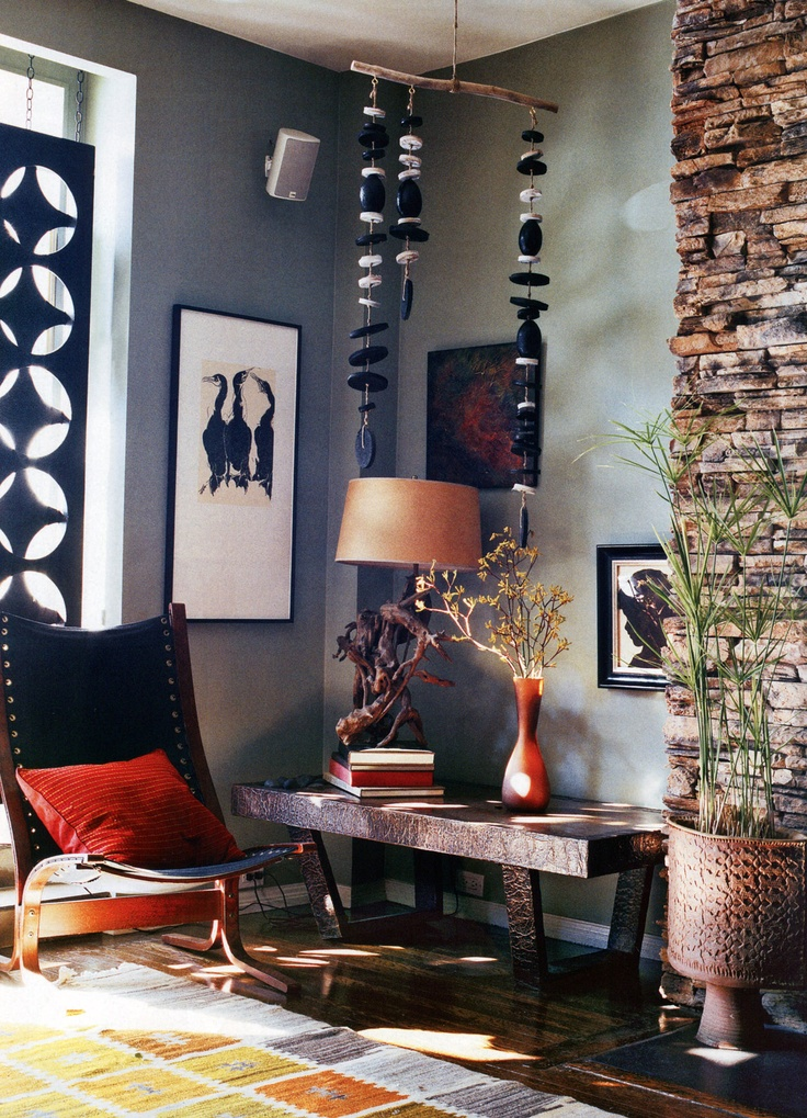 60s Style For The Home Pinterest 60s Style