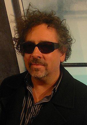 Tim Burton – Wikipédia