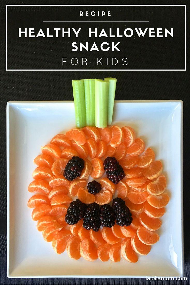 177 Best Food Shapes For Kids Images On Pinterest Kid