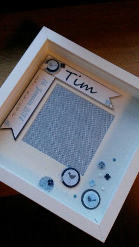 187 best geschenke zur geburt images on pinterest baby. Black Bedroom Furniture Sets. Home Design Ideas