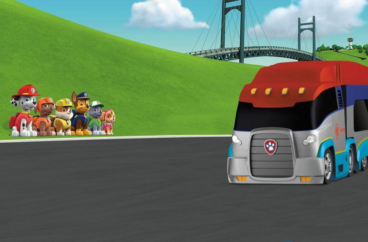 paw-patrol-summer-tour-paw-patroller-vehicle-coach-bus-spin-master-nickelodeon-preschool-nick-jr.jpg (1468×967)