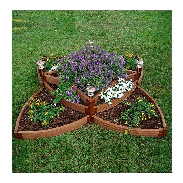 Unique Gardening Gifts | Flower Garden Ideas   Flower Box Suggestions |  Garden Landscaping .