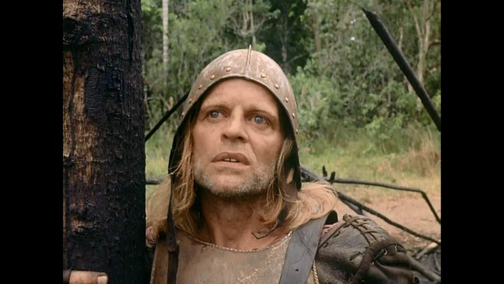 """werner herzog s aguirre the wrath of The most temperamental of these relationships that i know is that of director werner herzog and actor klaus kinski  """"aguirre, the wrath of god"""",."""