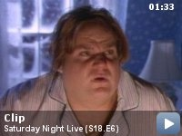 Hibernol. One of the greatest SNL commercial parodies ever.