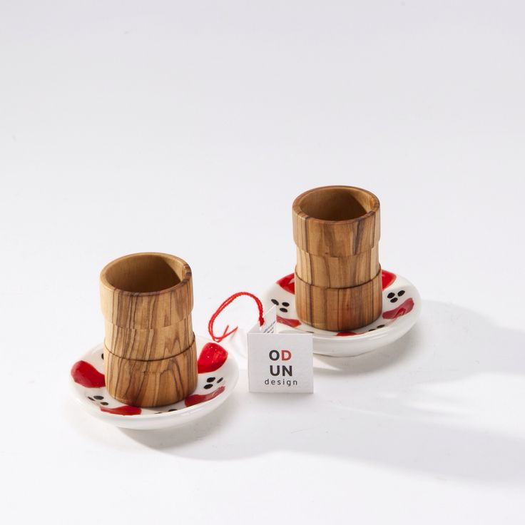 ODUN design Christmas Gift, in İKSV and ARCHİVE Galata... www.odundesign.com