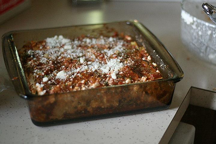 cumin lime zucchini quesadilla recipes dishmaps grilled cumin lime ...