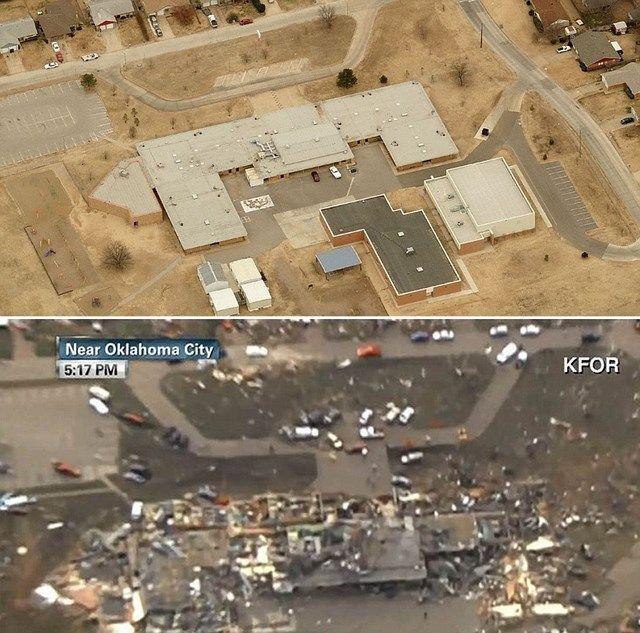 oklahoma tornadoes 2013 | ... Oklahoma Tornado, Oklahoma Tornadoes, Moore Tornado 2013, Oklahoma