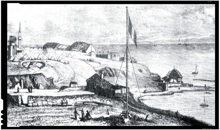 """Scriitorul danezHans Christian Andersen, cunoscut lumii intregi pentru basmele si povestile sale, a poposit in 1840 si pe meleaguri romanesti, moment pe care scriitorul l-a imortalizat in memoriile sale de calatorie intitulate """"Bazarul unui poet"""" (A poet's bazaar). Jurnalele sale de calatorie au fost apreciate, mai ales de catre calatorii impatimiti, fascinati de descrierile facute…"""