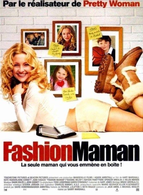 Watch Raising Helen 2004 Full Movie Online Free