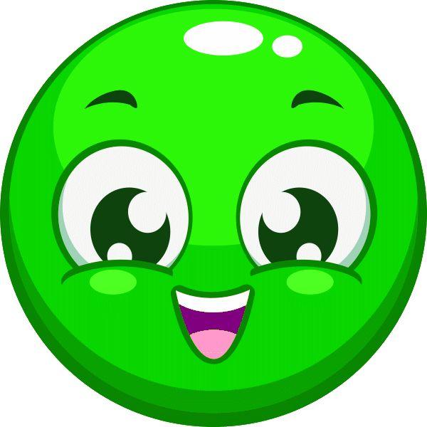 Telecharger Gratuitement Emoticone Pour Sms