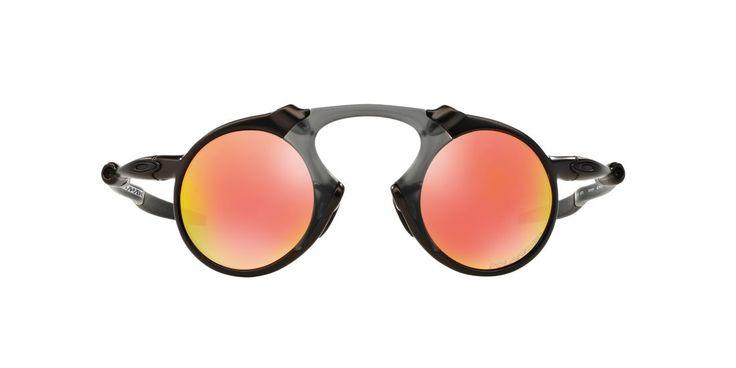 c72db2c6f8 Oakley Sunglasses Hut