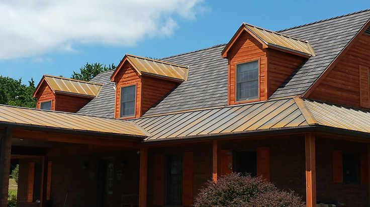 17 best images about roof rap on pinterest canada for Polymer roofing