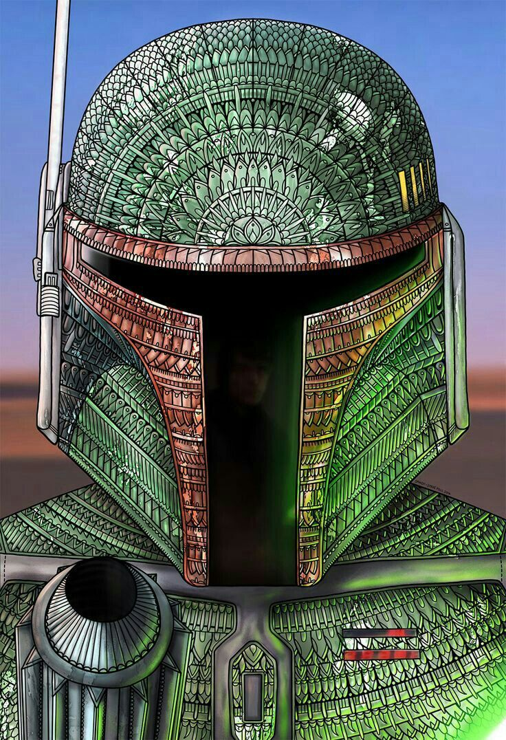 88 best Star Wars Collection images on Pinterest