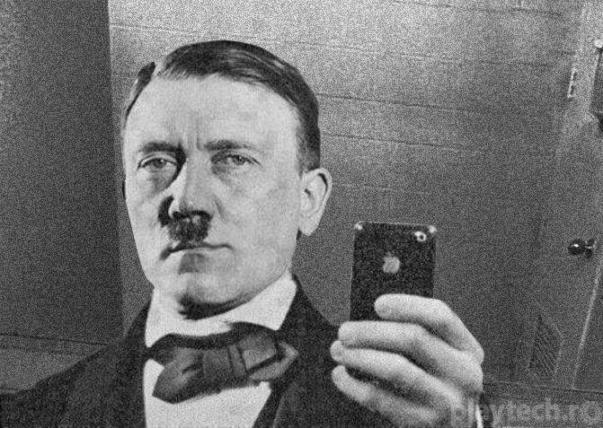 Pasiunea pentru selfie-uri a fost clasficată ca o tulburare mentală