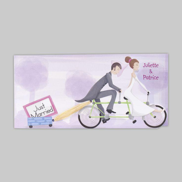 les 54 meilleures images du tableau mariage en violet. Black Bedroom Furniture Sets. Home Design Ideas