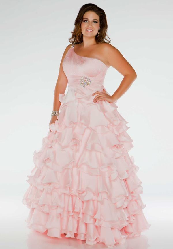 178 best Dresses images on Pinterest   Parties, Evening dresses ...