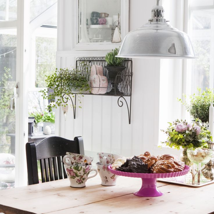7 Decor Mistakes To Avoid In A Small Home: 581 Best Images About Home Lighting 101 On Pinterest
