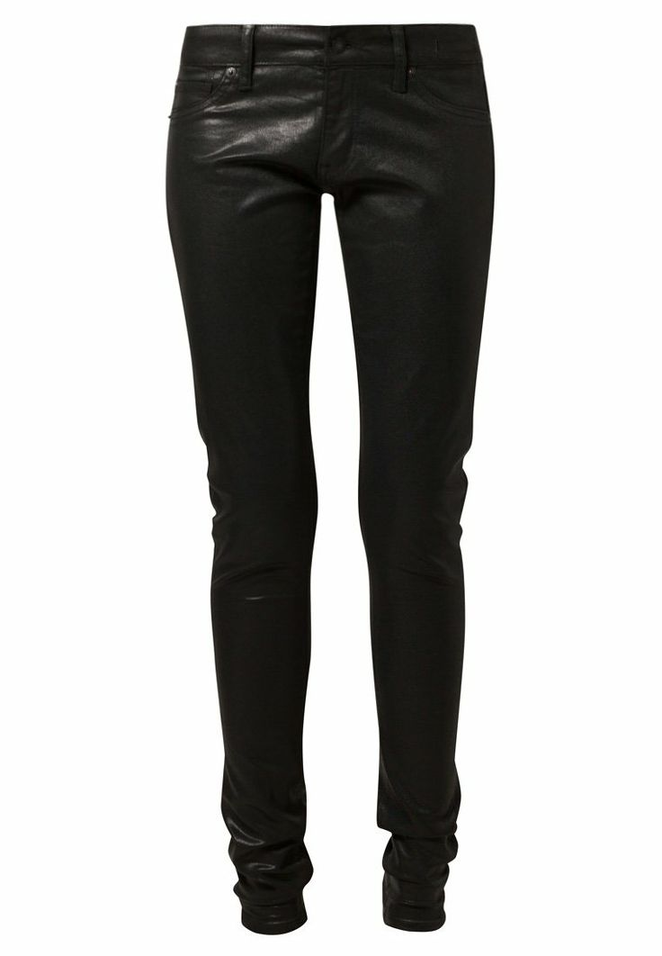 Jeans from Ralph Lauren
