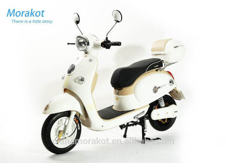 Check out this product on Alibaba.com App:2017 Electric Moped 500 watts Electric Motorcycle for Sale Fresh Fashion https://m.alibaba.com/Arm2Yf