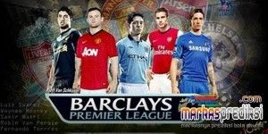 Prediksi Manchester City vs Chelsea 21 September 2014 – Prediksi Skor Bola Hari Manchester City vs Chelsea 21 September 2014 – Prediksi Pertandingan Bola Manchester City vs Chelsea 21-09-2014 – Pasaran Bola Malam ini Manchester City vs Chelsea 21 Sep 2014 – Ramalan Hasil Akhir Manchester City vs Chelsea 21 September 2014 – Prediksi Berita Manchester City vs Chelsea 21 September 2014