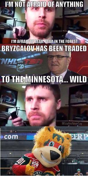 7a77018b6ba073525e017f1220f00183 hockey memes funny hockey 1445 best minnesota wild images on pinterest ice hockey, hockey