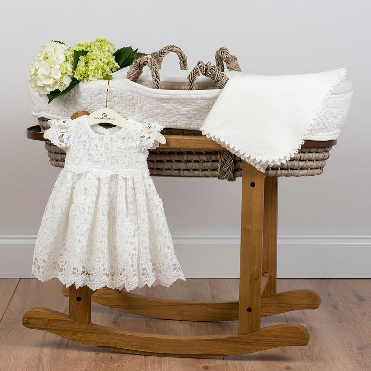 98 best Baby Shower images on Pinterest | Babies, Baby baby and Baby ...