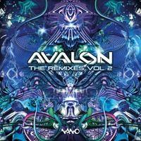 Astrix - Tweaky (Avalon Rmx) by Avalon (Nano Records) on SoundCloud