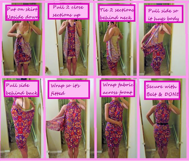 106 best images about LuLaRoe Maxi Styling Ideas, Tips & Tricks on ...