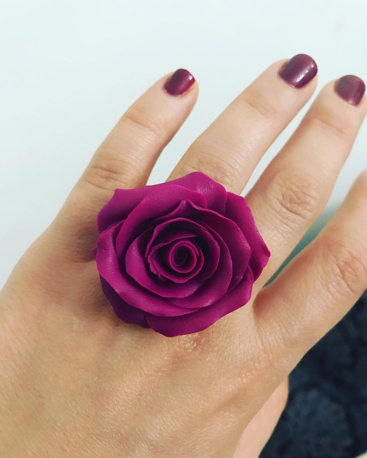 Black Friday is coming... #agapeartbya #handmade #onlyforyou #specialoccasion #rose #pink #ring #wow