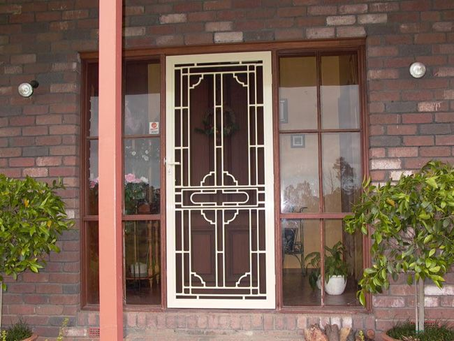 131 best Kapı images on Pinterest Doors, Windows and Architecture - unique home designs security doors