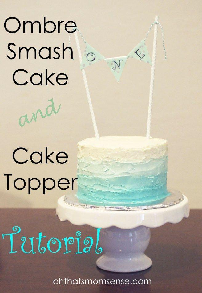 92 Best 1st Birthday Images On Pinterest Birthday Party Ideas