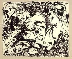 Spotlight Essay: Jackson Pollock | Kemper Art Museum