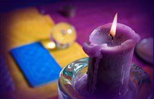 Get your first free psychic reading #ask #about http://questions.remmont.com/get-your-first-free-psychic-reading-ask-about/  #ask a psychic for free # Get your first free psychic reading Any questions, or doubts about your professional or romantic future? With me, you can receive a first free online psychic reading offer in order to clarify it all. Together we will unveil what the future holds for you, on a romantic or professional...